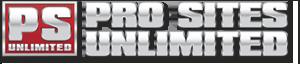 ProSitesUnlimited_Logo300x64.png