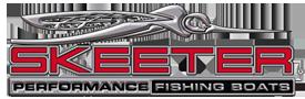 Skeeter_Logo_275x90.png