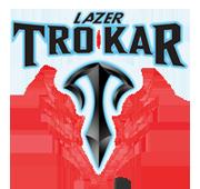 TrokarLogo_200.png