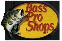 bassProShops200.png